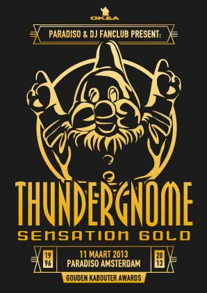 thundergnome-flyer-gradient-web02